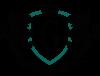 defBrand – Ochrona marki IT, e-commerce – znaki towarowe, wzory przemysłowe, zarządzanie brandem